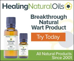 H-Warts-Formula