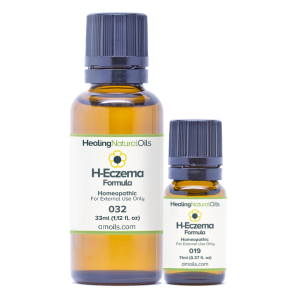 H-Eczema Formula Reviews